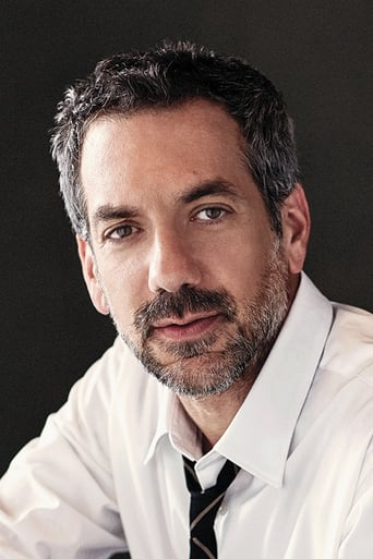 Image of Todd Phillips