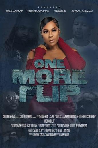 watch One More Flip free online 2021 english subtitles HD stream