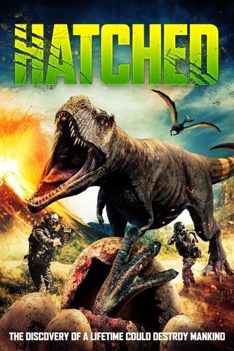 watch Hatched free online 2021 english subtitles HD stream