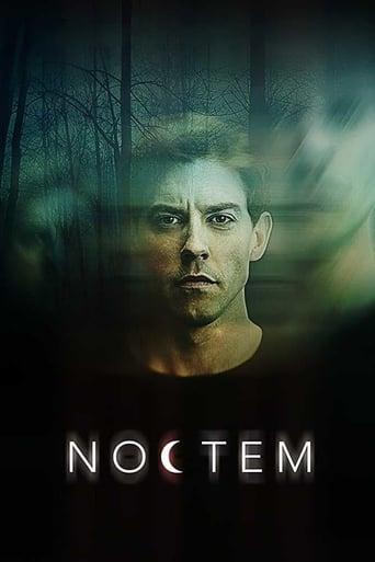 watch Noctem free online 2018 english subtitles HD stream