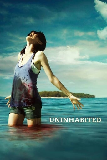 Watch Uninhabited (2010) Fmovies