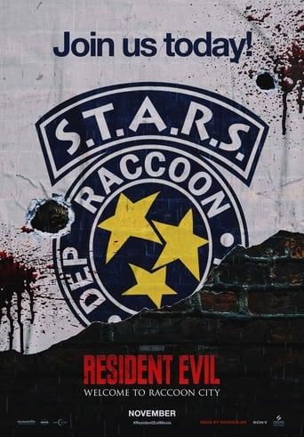 Resident Evil: Welcome to Raccoon City Uptobox