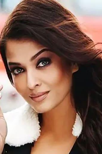 Image of Aishwarya Rai Bachchan