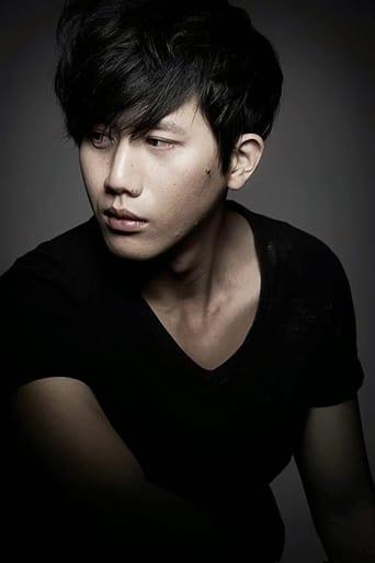 Image of Mok Chi-Yee