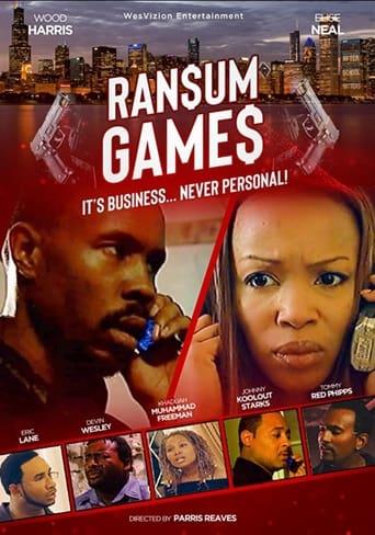 watch Ransum Games free online 2021 english subtitles HD stream
