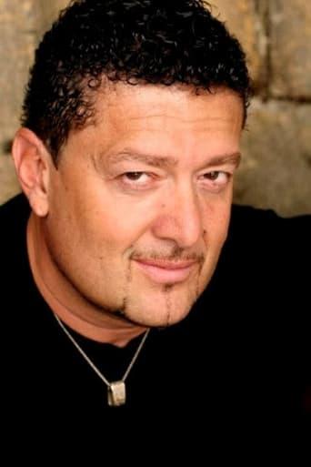 Image of Michael Dobson