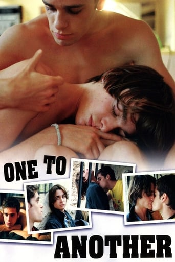 One to Another (2006)