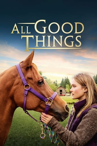watch All Good Things free online 2019 english subtitles HD stream