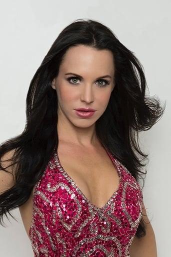 Erin Marie Garrett
