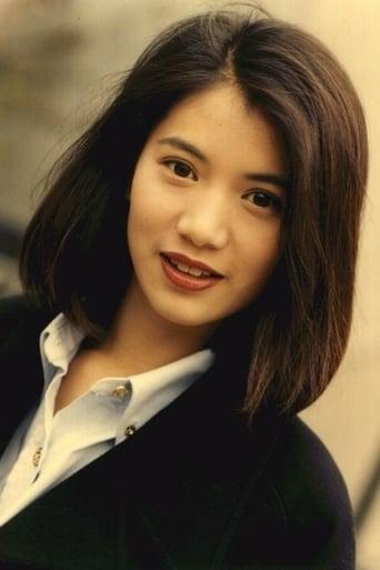 Image of Anita Yuen