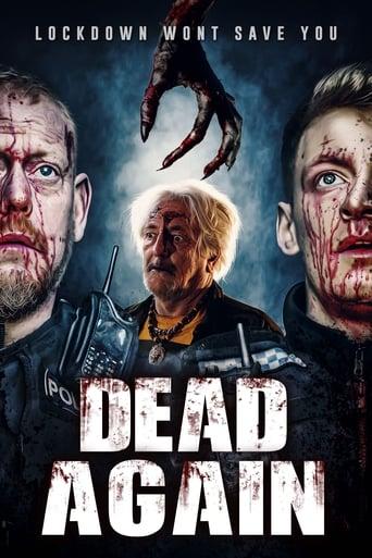 watch Dead Again free online 2021 english subtitles HD stream