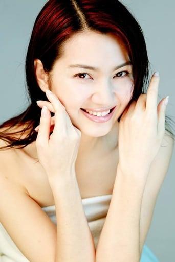 Image of Catherine Hung Yan