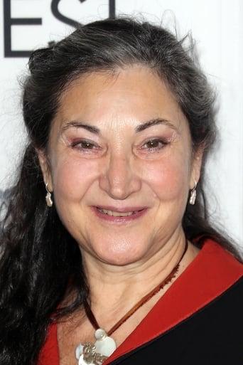 Robin Bartlett