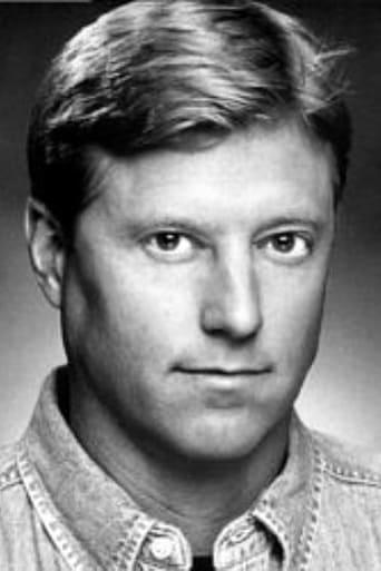 Image of Erik Stabenau