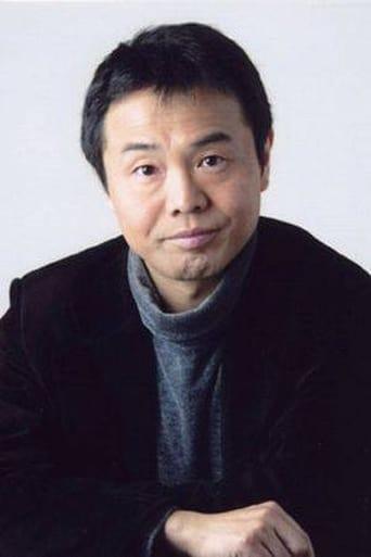 Image of Masami Kikuchi