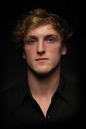 Image of Logan Paul