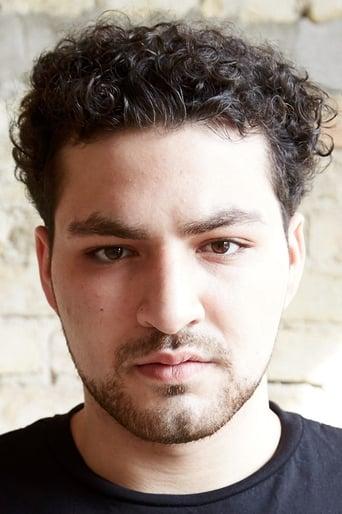 Walid Al-Atiyat