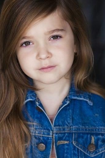 Image of Poppy Gagnon
