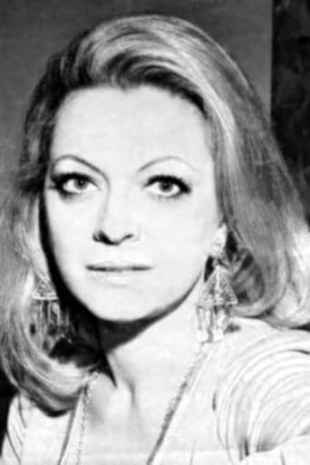 Ioana Bulcă