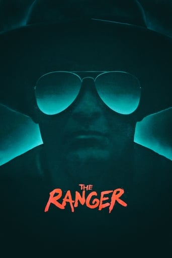 watch The Ranger free online 2018 english subtitles HD stream