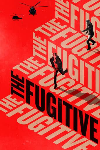 The Fugitive season 1