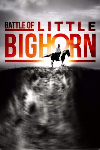 watch Battle of Little Bighorn free online 2020 english subtitles HD stream