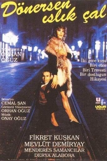 Dönersen Islik Çal (1993)