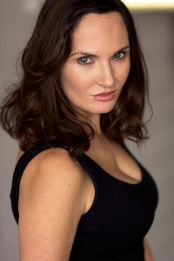 Shannon Makhanian