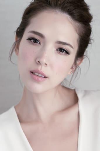 Image of Tiffany Hsu