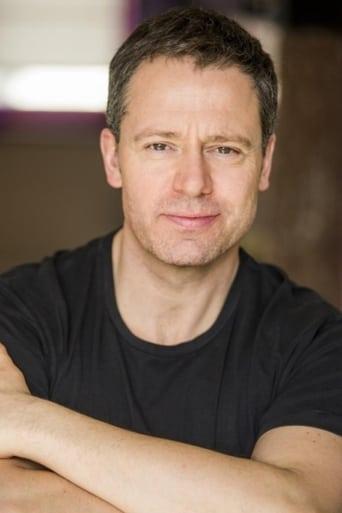 Laurent D'Elia