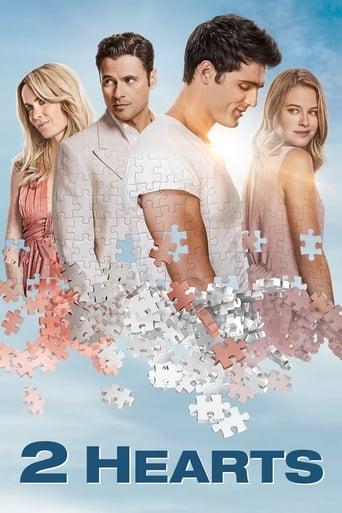 watch 2 Hearts free online 2020 english subtitles HD stream