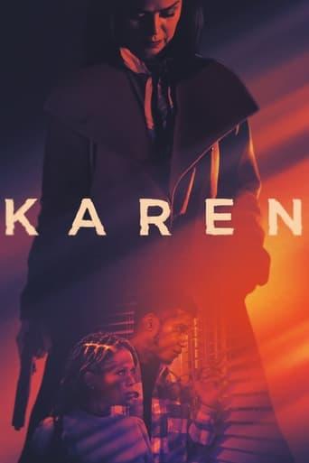 watch Karen free online 2021 english subtitles HD stream