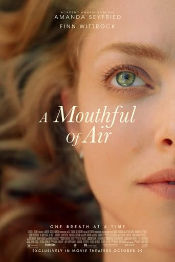 A Mouthful of Air Uptobox