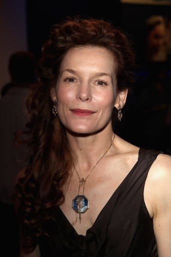 Image of Alice Krige