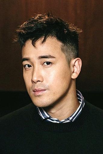 Image of Derek Tsang