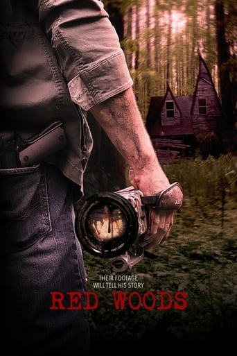 watch Red Woods free online 2021 english subtitles HD stream