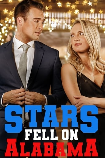 watch Stars Fell on Alabama free online 2021 english subtitles HD stream