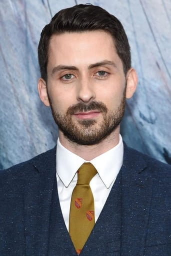 Image of Andy Bean