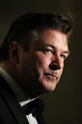 Image of Alec Baldwin