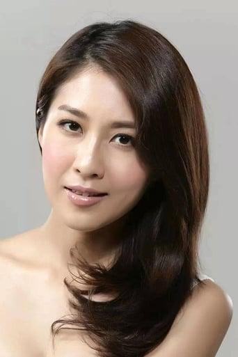 Image of Sharon Chan