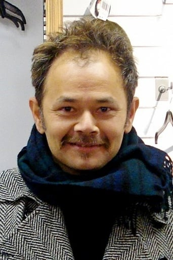Rajendranath Zutshi