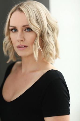 Helena Marie