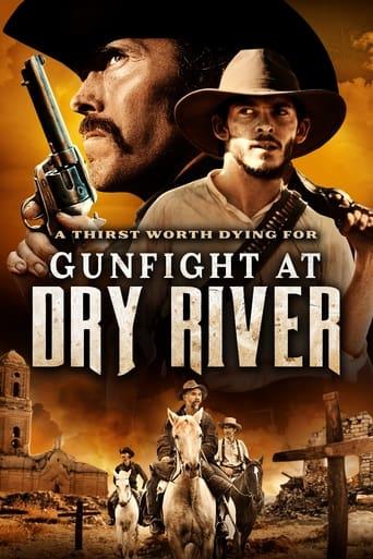 watch Gunfight at Dry River free online 2021 english subtitles HD stream