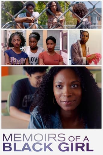 watch Memoirs of a Black Girl free online 2021 english subtitles HD stream