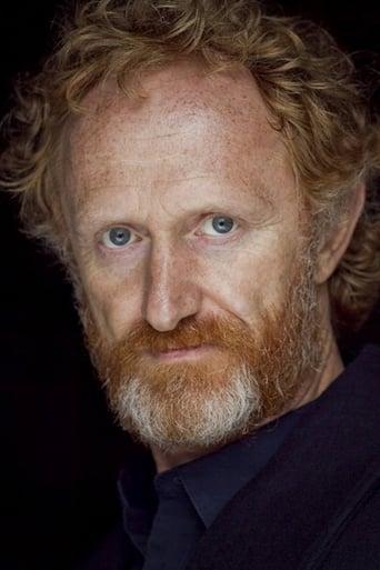 Image of Murray McArthur