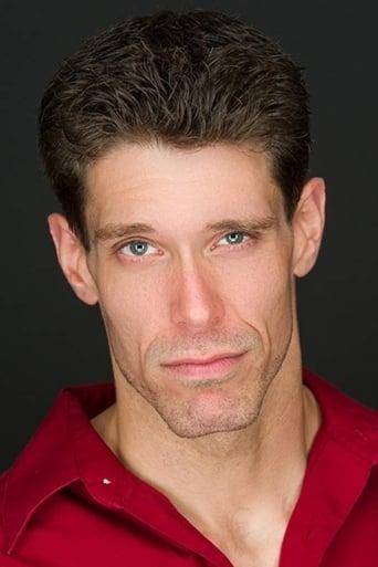Image of Matthew Fowler