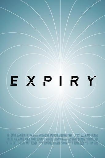 watch Expiry free online 2021 english subtitles HD stream