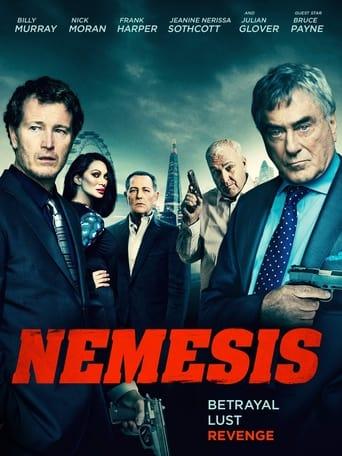 watch Nemesis free online 2021 english subtitles HD stream
