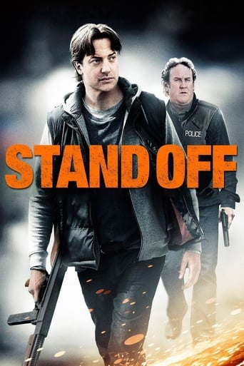 Watch Stand Off (2011) Fmovies