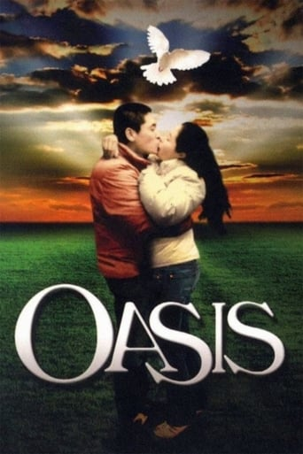 Image Oasis